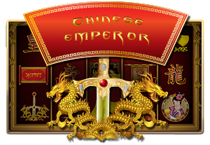 KING99 VIP